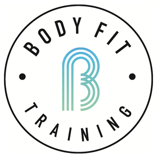 body-fit-training