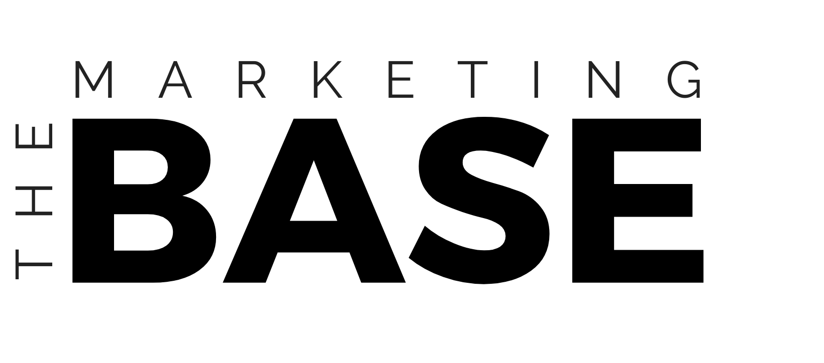 the-marketing-base