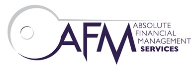 absolute-financial-management-services-logo