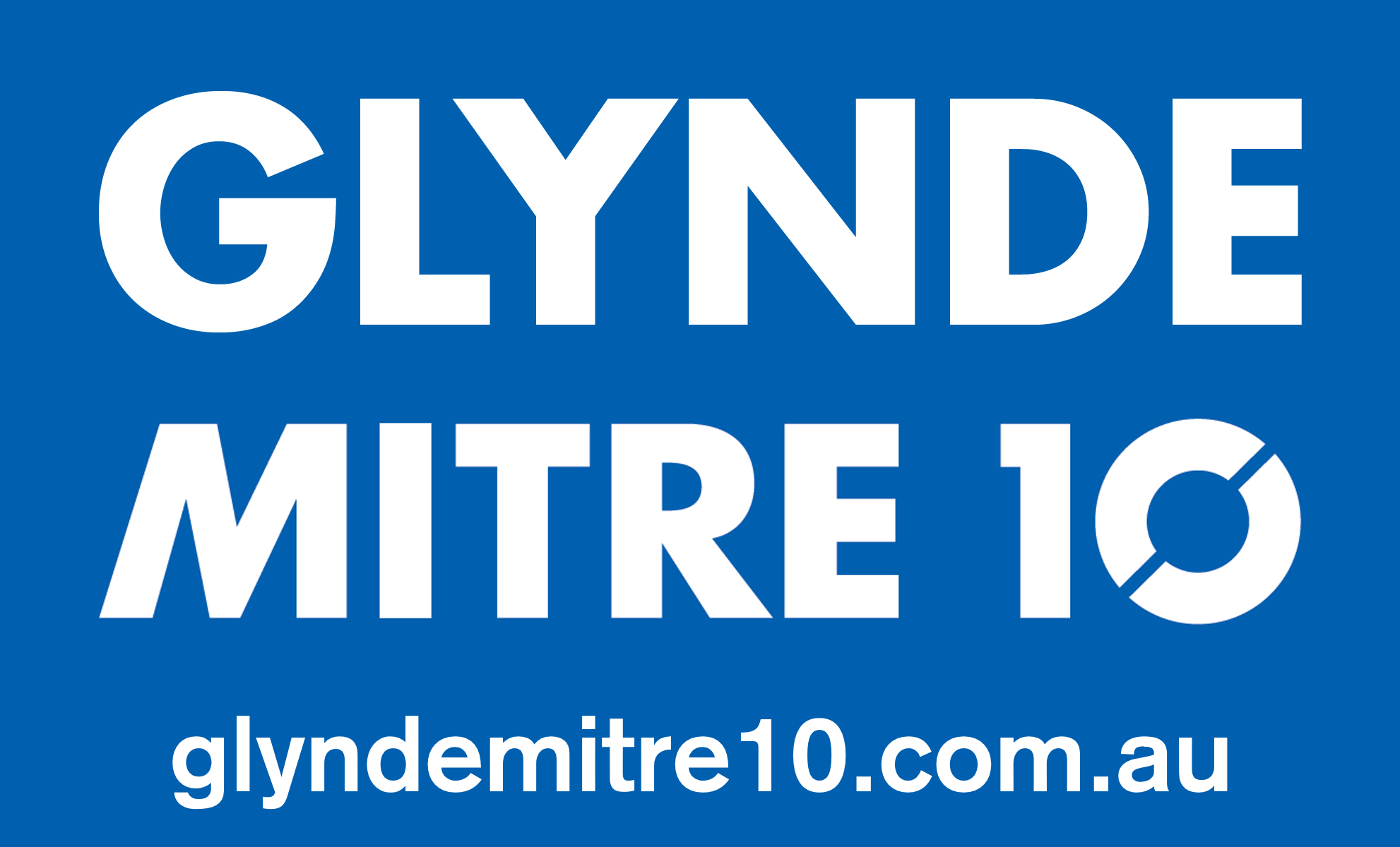 glynde-mitre-10