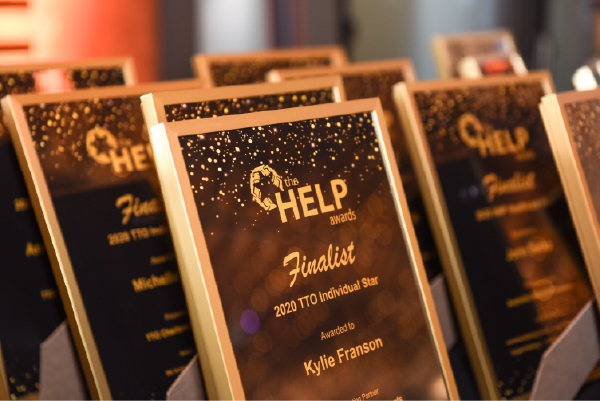 help-awards-plaques