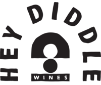 hey-diddle-wines