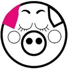 f17-formwork-logo