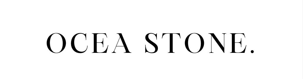 ocean-stone-logo