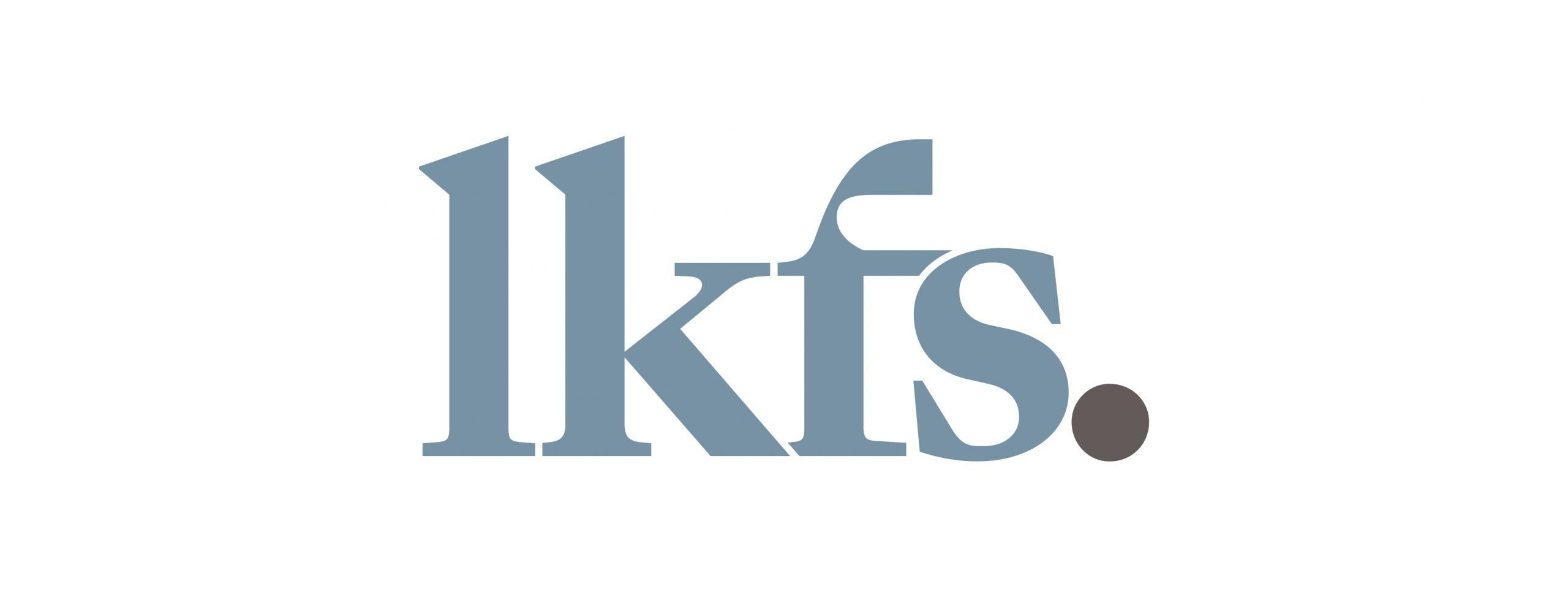 LFKS-Financial