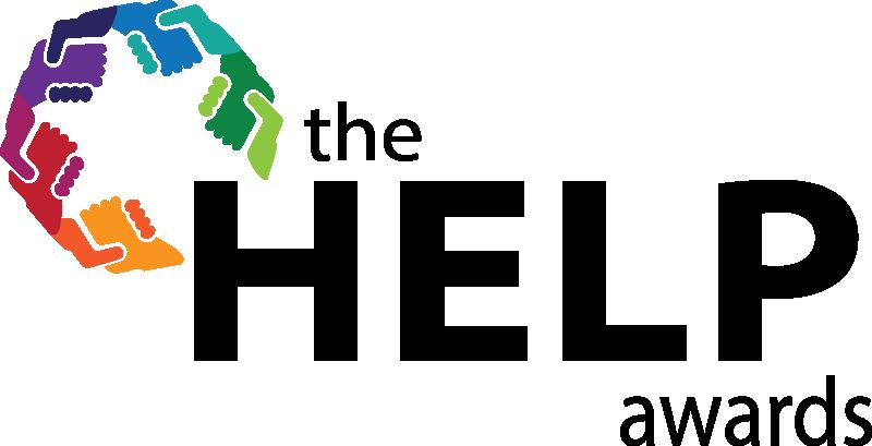 the-help-awards-logo