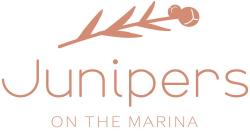 junipers-on-the-marina-logo