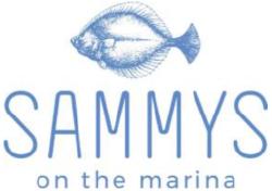 sammys-on-the-marina-logo